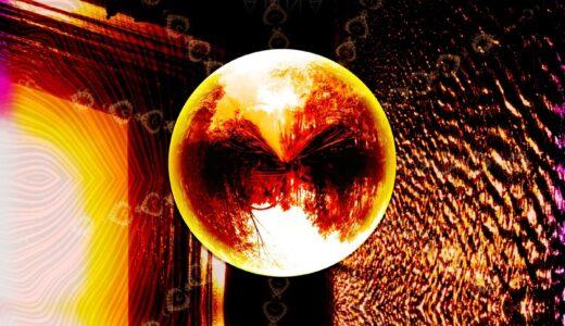 ダブテクノレーベル<Lucidflow>から Klartraum がシングルをリリース