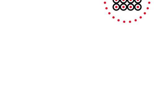 Richie Hawtin、究極のミニマルテクノ・シリーズ<CONCEPT 1> のデジタル音源を配信リリース