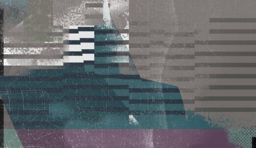 【D&B】故 Andy Skopes が亡くなる前に Madcap と取り組んだ最後のプロジェクトEP「TROUBLE」がリリース