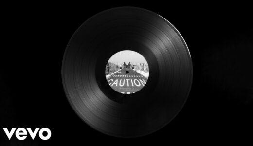 """トップビートメイカー KAYTRANADA、新曲 """"Caution"""" を公開。今月後半にストリーミング配信開始"""