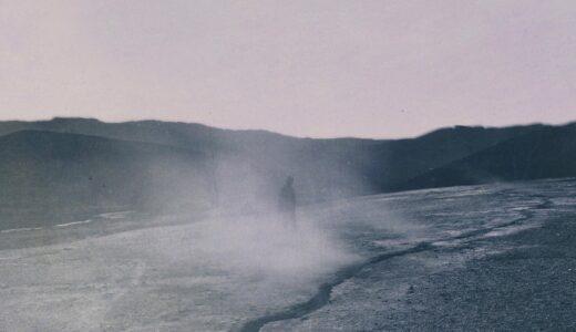 Pulshar主宰ダブテクノ系レーベル<AvantRoots>からコンピレーションアルバムがリリース