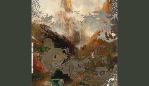 アンビエント界の重鎮 Biosphere 、ベートーヴェンの楽曲を元に制作したアルバムをリリース