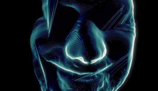Aphex Twin、Weirdcoreとのコラボ作品をNFTオークションに出品し約1,400万円で落札
