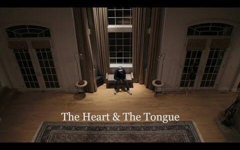 "Chance The Rapper、ニューシングル ""The Heart & The Tongue"" MVを公開"