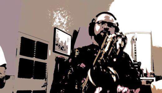 注目のジャズ・プロジェクト Dundundun デビューEPリリース。リミキサーに Ishmael Ensemble ら参加
