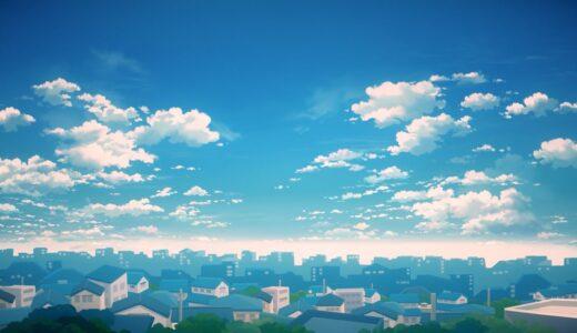 """Guiano、最新アルバム「A」配信リリース。収録曲 """"晴れるなら"""" MVが本日プレミア公開"""