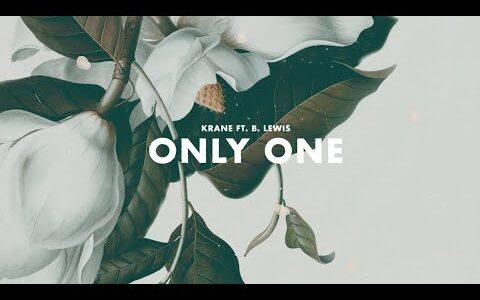 KRANE、スティーブ・アオキ主宰<Dim Mak>から壮大でエモーショナルなアルバムをリリース