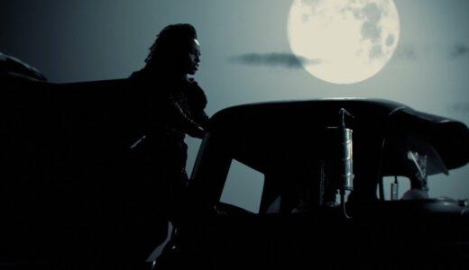 """トリップホップバンド Morcheeba(モーチーバ)、ニューシングル """"The Moon"""" 配信リリース。あわせてMV公開"""