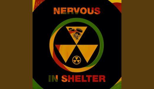 ディープハウス界の生きる伝説 Timmy Regisford が<Nervous Records>からアルバムをリリース