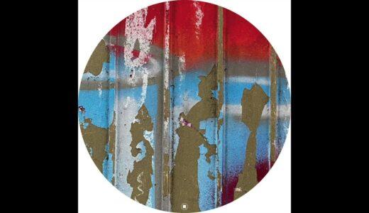 Marco Faraone、ニューEPリリース。Radio Slave、Gene Richards Jrによるリミックス収録