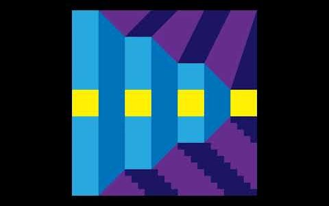 【Deep Minimal】Richie Hawtin が F.U.S.E. 名義で非同期音楽『SYNTAX』のマスター版をリリース