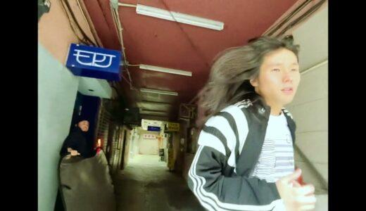 Foodman、7月9日リリースアルバムから『Michi No Eki feat.Taigen Kawabe』配信リリース。MV公開