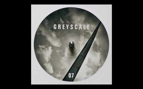 ダブテクノ特化レーベル<Greyscale>から Martin Schulte の新作EPリリース|Vril、grad_uによるリミックス収録