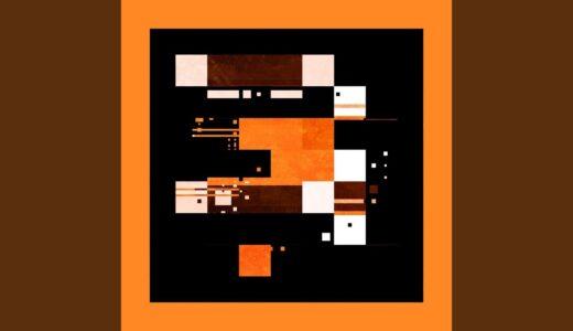 エレクトロニカとダブの融合|VC-118A がアルバム『SPIRITUAL MACHINES』をリリース