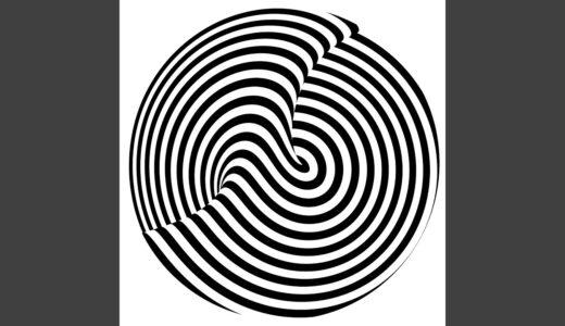 【Deep House】Tommy Rawson、Red Rack'Em主宰のレーベル<Bergerac>からEP『ILLUSIONS』をリリース