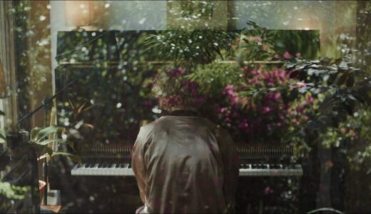 【Jazz】FKJ、音楽の持つセラピー効果を探求した作品『Just Piano』を公開
