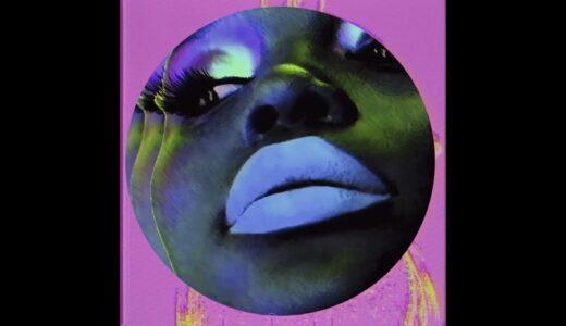 クラフトワークの名曲を再構築した『Trance Afro Express』にリカルド・ビラロボスらRemixしたバージョン登場