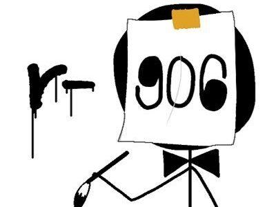 ボカロP『r-906』はどんな人で、音楽の特徴は?