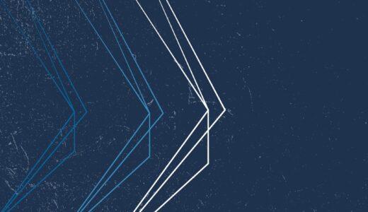<Organica Sound>から、極上のダブテクノ・コンピレーション・アルバム『ORGANICA – SOUND TALES』がリリース