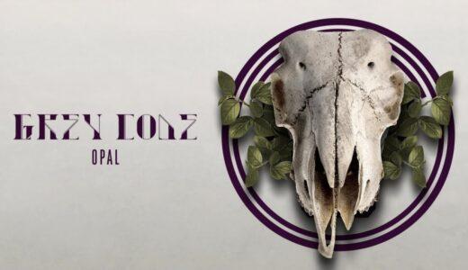 Grey Code、ドラムンベースの名門レーベル<Metalheadz>からニューEP『OPAL / SOOSAY』リリース