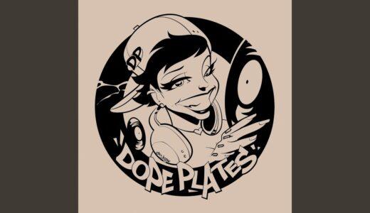 【ドラムンベース】UK発のストイックなジャングルレーベル<Dope Plates>から Surface の新作EPがリリース